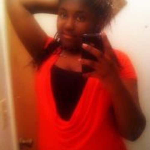 Tyleesha's avatar
