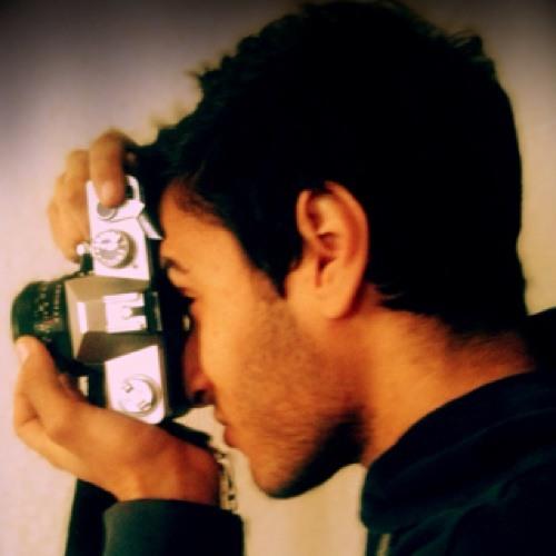 hmaimou's avatar