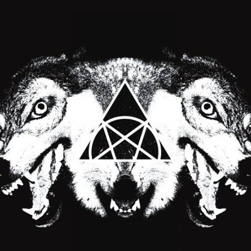 BlackWolfHowl's avatar