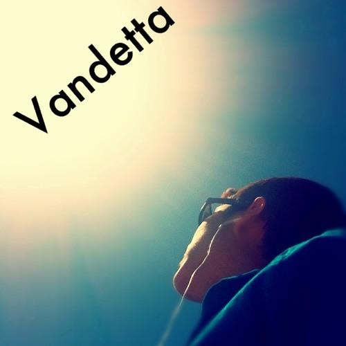 DJ Vandetta's avatar