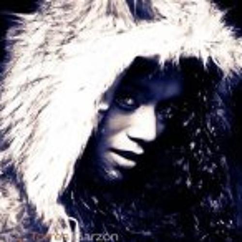 Arielle Wilder's avatar