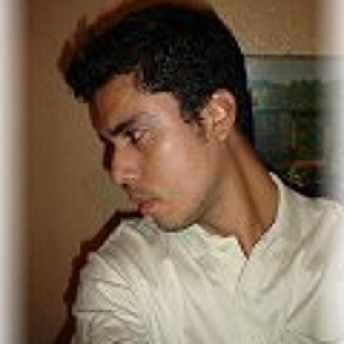 Jean Max 3's avatar