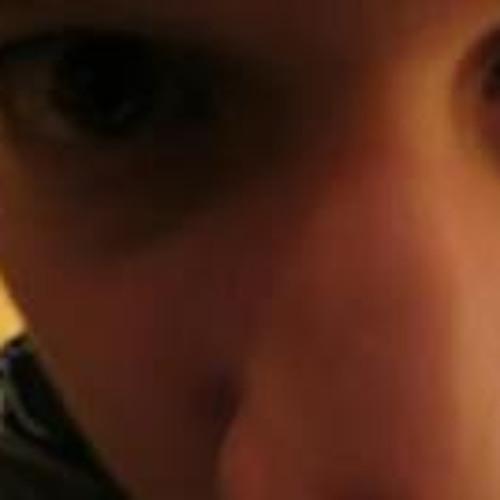 Adam Conner's avatar