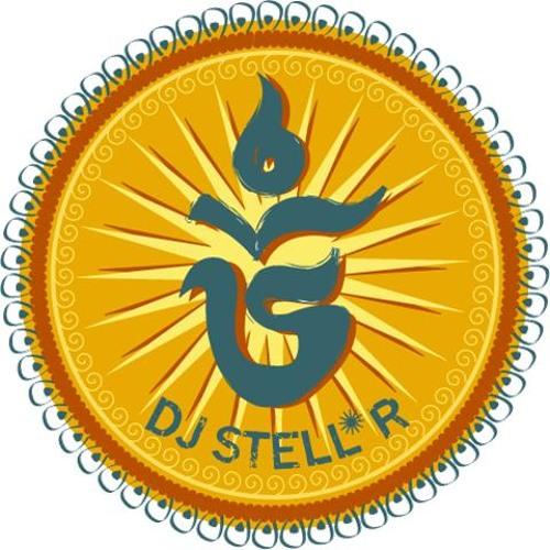 Stell*R's avatar