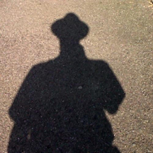 Yaw Studio's avatar