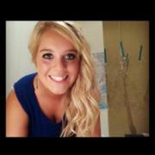 Alice Victoria Worthy's avatar