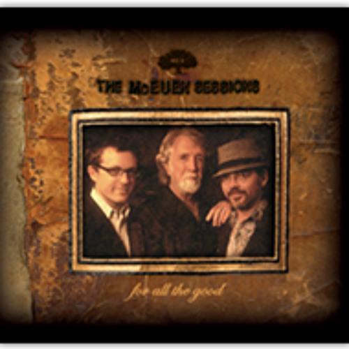 21.  Any Road - J. McEuen/N. McEuen/Teddy Jack/B. James/J. Siebenberg/B. Baker