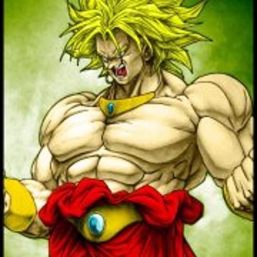 binoucha973's avatar