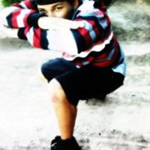 Marcos Felipe 3's avatar