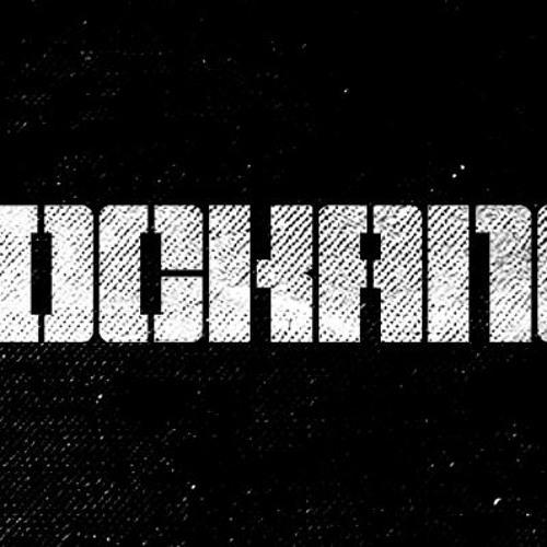 rockancer's avatar
