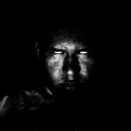 DJ KONVICT 512 MIX's avatar