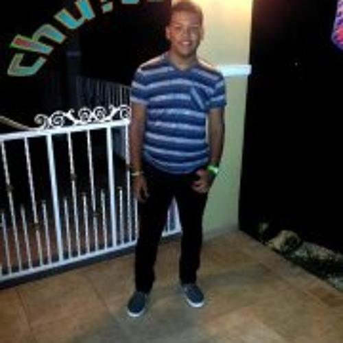 Chuito Alexis Lozada's avatar