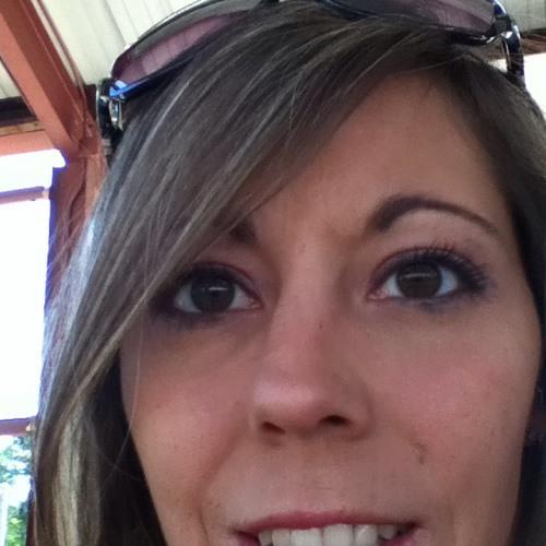 Krissie Hicks's avatar