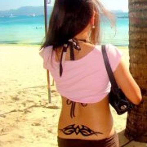 Ktine Castillo's avatar