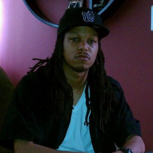 Ghetto Thump Productions's avatar