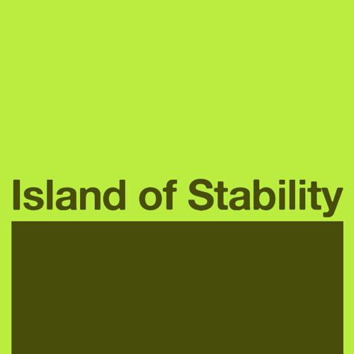Island of Stability's avatar