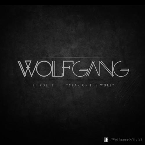 Wolfgangofficial's avatar