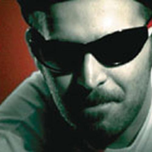 carminix's avatar