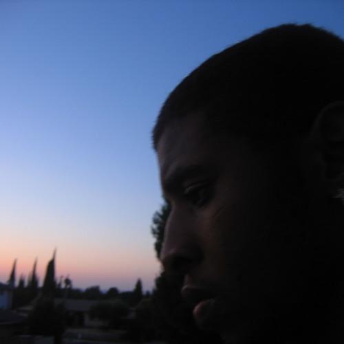 Al-Deen Da BL@CK CH!LD's avatar