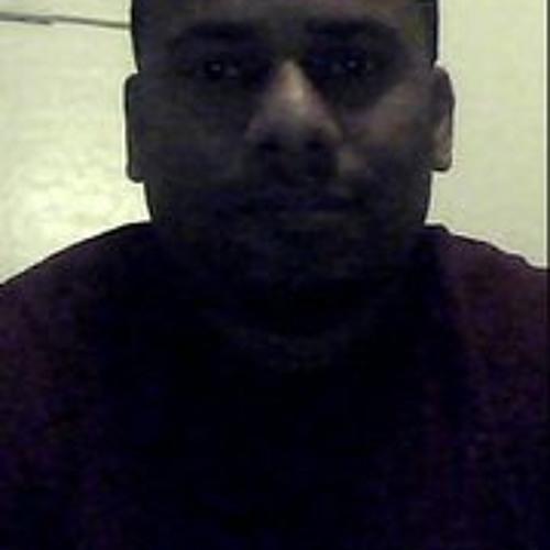SilasProse's avatar