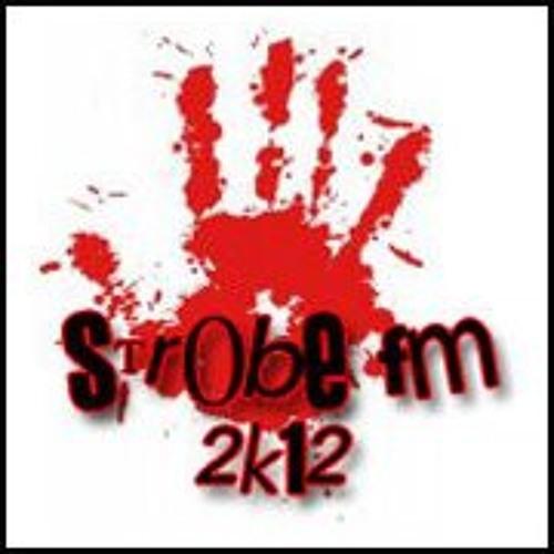 Strobefm Wrexham's avatar