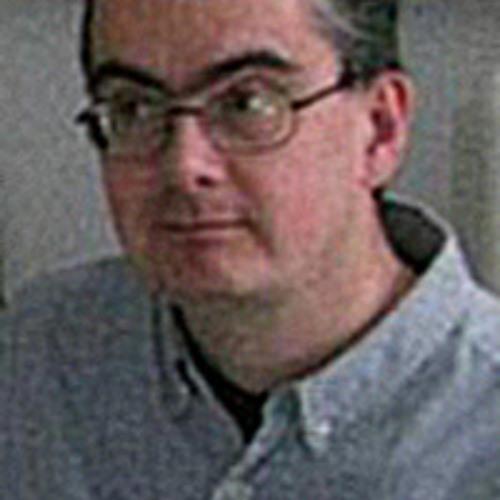 markweatherill's avatar