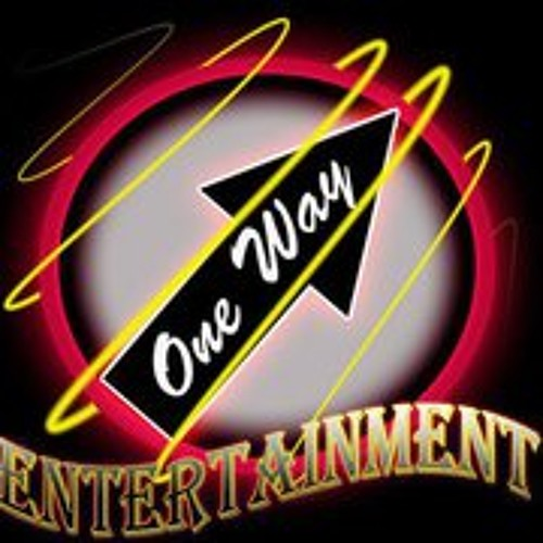 One Way Ent's avatar
