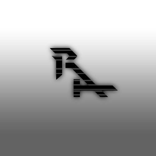 itsRyanAnthony's avatar