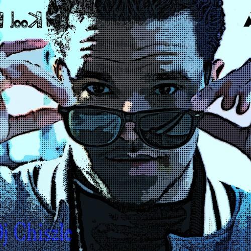 ACMuzik's avatar