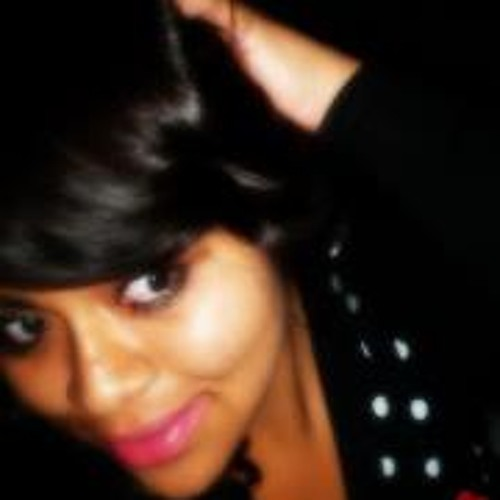 Luisa Martinez 1's avatar