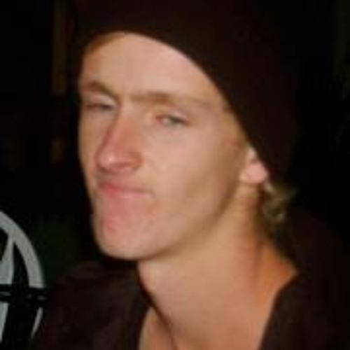 Murray Mckenzie's avatar