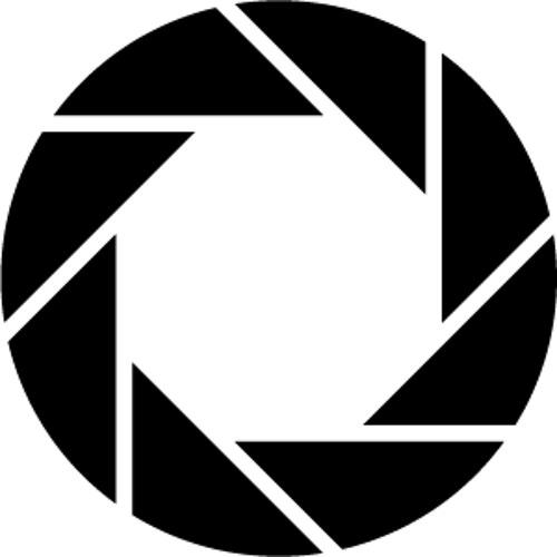 Tractor Beam's avatar