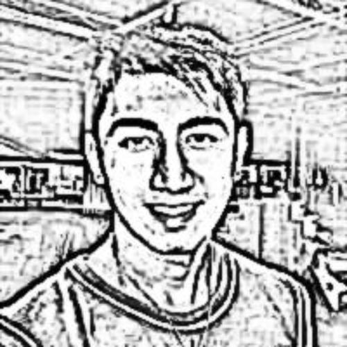 Vigness 117's avatar