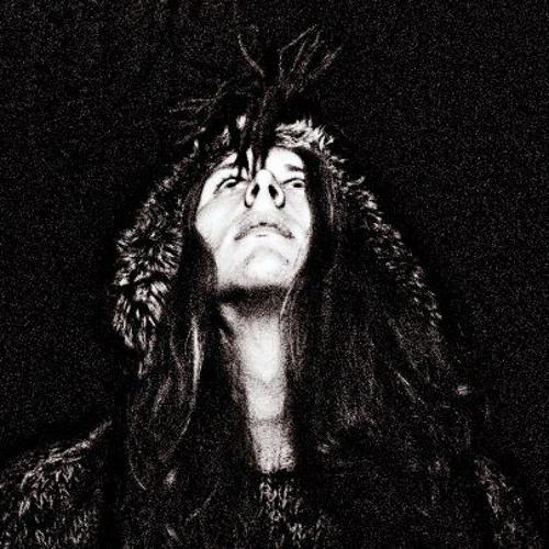 -Attila-'s avatar