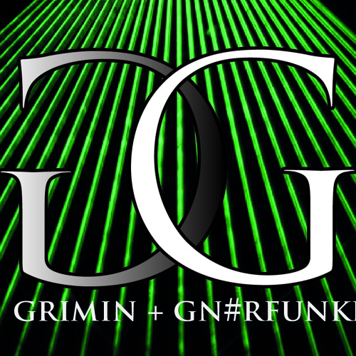 grimingnarfunkl's avatar
