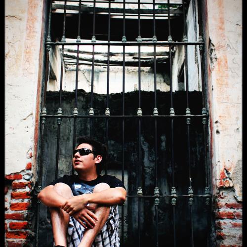 el Almeraya .loudmusicmx's avatar