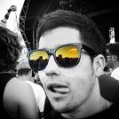 James Bethurem's avatar