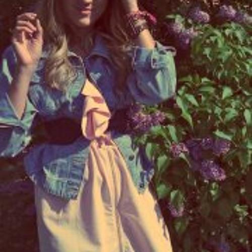 Mariya Leona's avatar