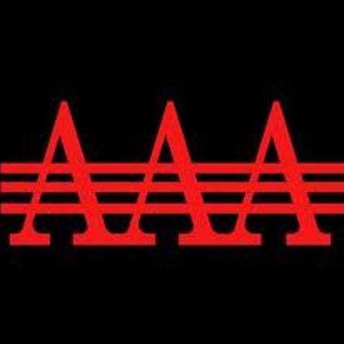 AAA*'s avatar