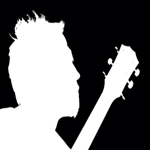 brentwheelermusic's avatar