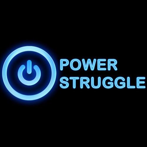 PowerStruggleMusic's avatar