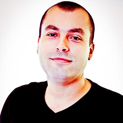 Renato Edde's avatar