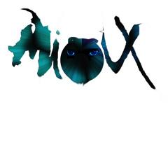 mioux