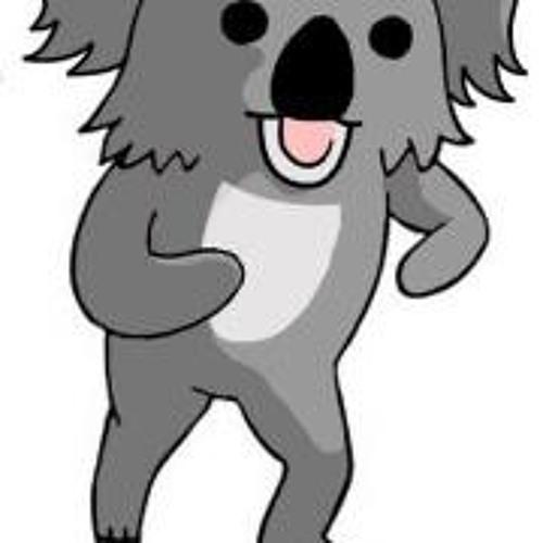 Žirafa's avatar