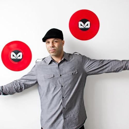 Mark Mac's avatar