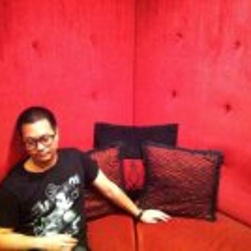 Djc Bkk's avatar