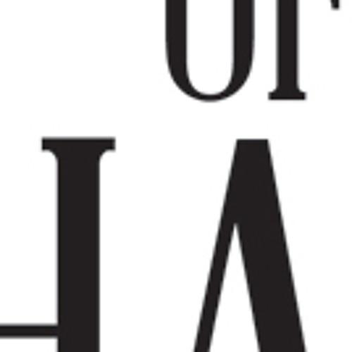 ofthaleband's avatar