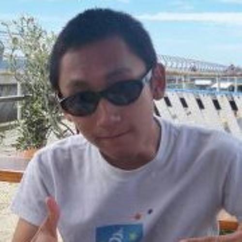 Insan Putranda's avatar