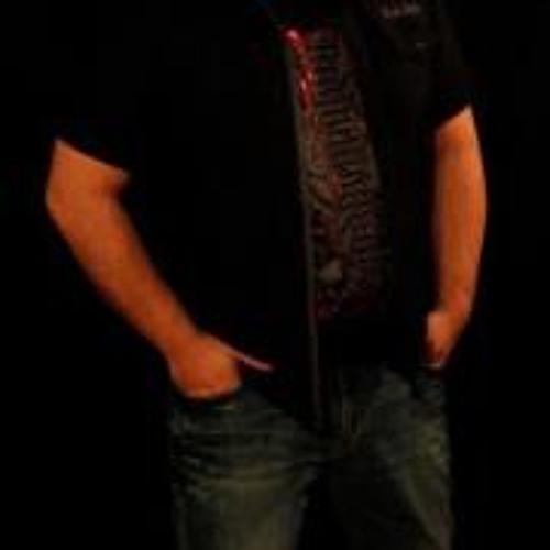 Collin Leijenaar's avatar