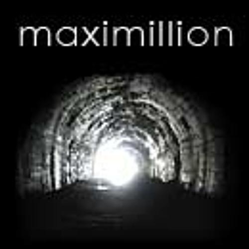 maximillionband's avatar